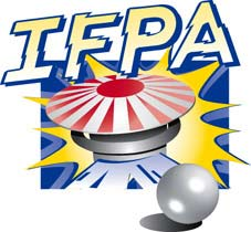 International Flipper Pinball Association